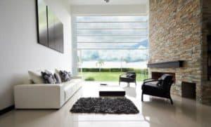 רעיונות מיוחדים לעיצוב הבית