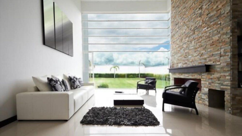רעיונות מיוחדים לעיצוב הבית שאין בשום מקום אחר