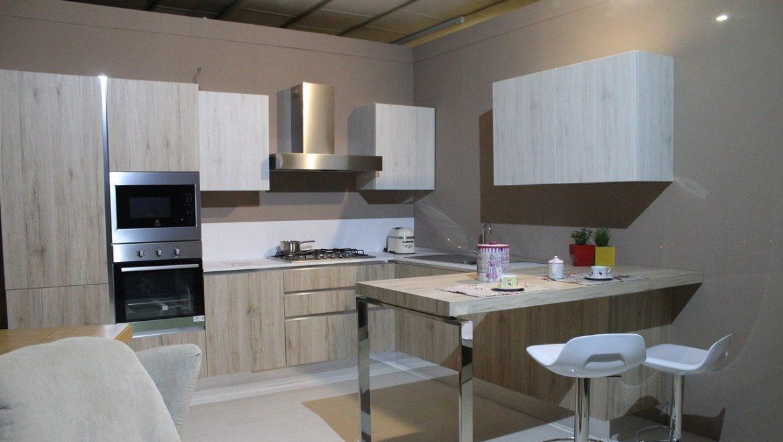 4 יתרונות בבחירת מטבחים זולים לבית להשקעה